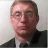 Алесандр, 44, г.Элиста