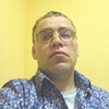 SERG, 36, г.Бородянка