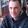 Михаил, 42, г.Петрозаводск