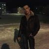 Валера, 21, г.Руза