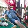 Татул, 50, г.Армавир