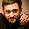 Алекс, 25, г.Ивантеевка