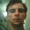 Николай, 23, г.Кагальницкая
