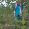 Василиса, 56, г.Надым