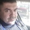 Валера, 38, г.Старый Оскол