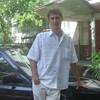 Александр, 36, г.Рудный