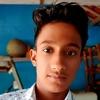 shanti Gajjar, 17, г.Ахмадабад
