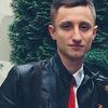 Владислав, 22, г.Кингисепп