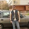 N A, 24, г.Ташкент