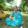 lakshmi, 31, г.Мадурай