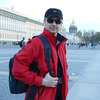 Alex, 48, г.Орехово-Зуево