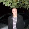 сергей, 34, г.Рени