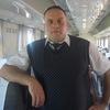ваня, 40, г.Подволочиск