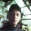макс, 39, г.Заозерск