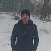 safar, 23, г.Ступино