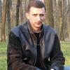 Влад, 34, г.Дрокия