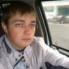 Артем, 24, г.Долгоруково