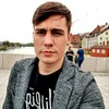 Николай, 21, г.Мюнхен