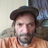 ClayMeen, 31, г.Чикаго