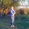 Elena, 34, г.Ростов-на-Дону