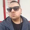 hitmaker, 23, г.Dobrich