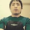Raul, 33, г.Lima