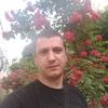 Роман, 31, г.Смела