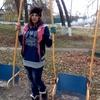Екатерина, 16, г.Харьков