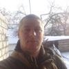 Andrei, 28, г.Ракитное