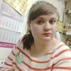 Анюта, 21, г.Киев