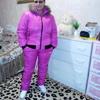 Елена, 53, г.Муром
