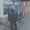 Александр, 53, г.Соликамск