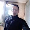 Федя, 24, г.Ногинск