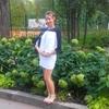 Стройная, 30, г.Москва