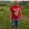 Александр, 35, г.Кагарлык