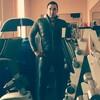 Алекс, 28, г.Магадан