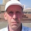 Валерий Васильевич, 57, г.Губкинский (Ямало-Ненецкий АО)