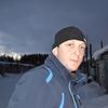 Евгений, 31, г.Апатиты