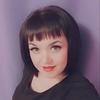 Ольга, 38, г.Тобольск