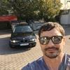 Mihail, 40, г.Аугсбург