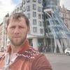 Микола, 33, г.Ивано-Франковск