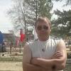 андрей, 52, г.Михайловка (Приморский край)