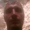 aleksei, 38, г.Агрыз