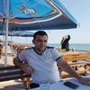 Rasim, 25, г.Баку