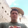 Petru, 28, г.Хайфа