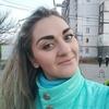 Вероничка Клубничка, 26, г.Житомир