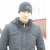Ruslan, 26, г.Шаран