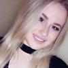 Анна, 23, г.Хабаровск