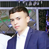 Rahimjon, 22, г.Душанбе