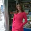 Евгения, 31, г.Харьков